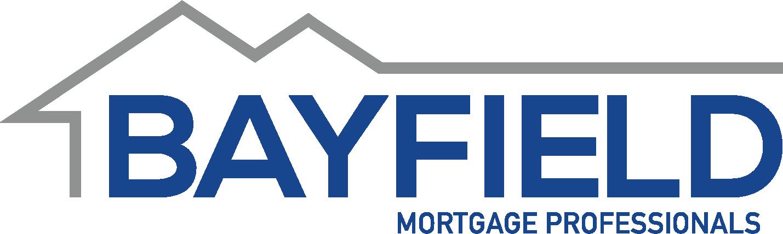 bayview logo